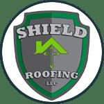 shield roofing app testimonial