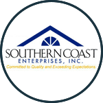 southern testimonial recommended roofing app