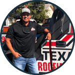 texasfam roofing application