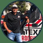texasfam roofing application