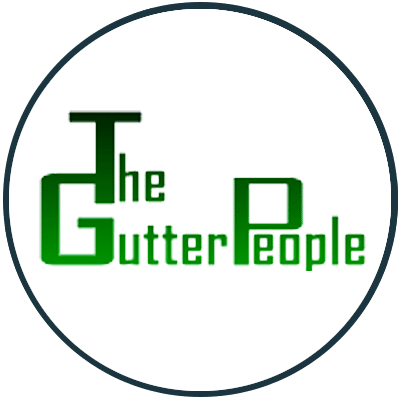 thegutterpeople roofing review