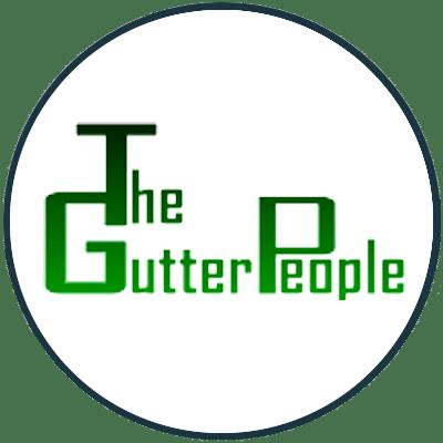 thegutterpeople roofing app testimonial