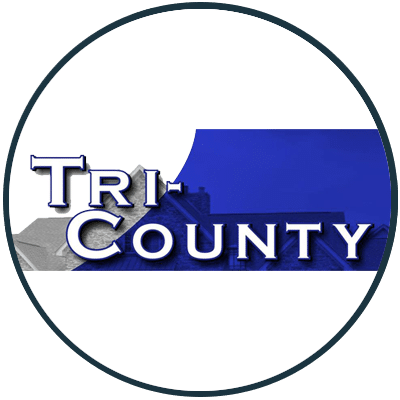 tri-county roofing app testimonial