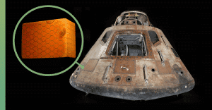 roofing app blog about Apollo11