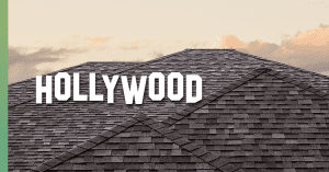 roof movies