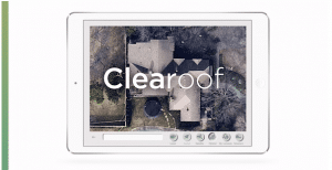 clearoof roof measurements app