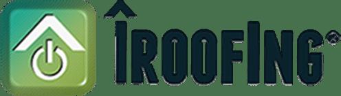 Roofing app logo