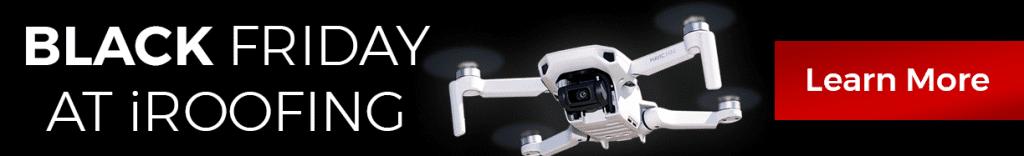 drone black friday