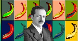 edward bernays marketing