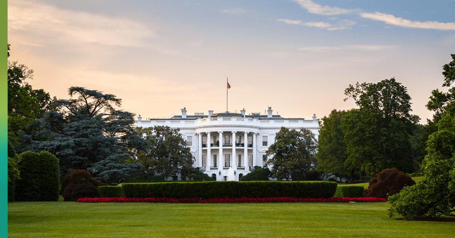 executive order federal hiring