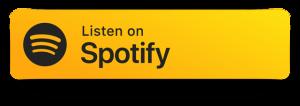 Spotify button