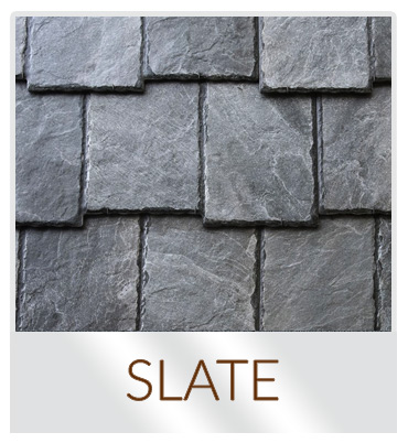 luxury slate roof tiles