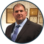 Anthony Lombardo happy client roofing software