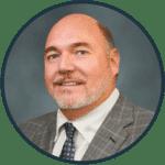 Steve little Kpost roofing review