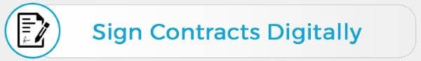 Sign Roofing Contracts Digitally