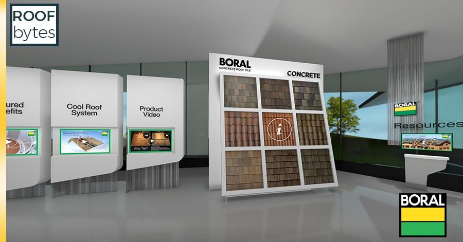 boral virtual roof designer