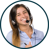 roofing app support team